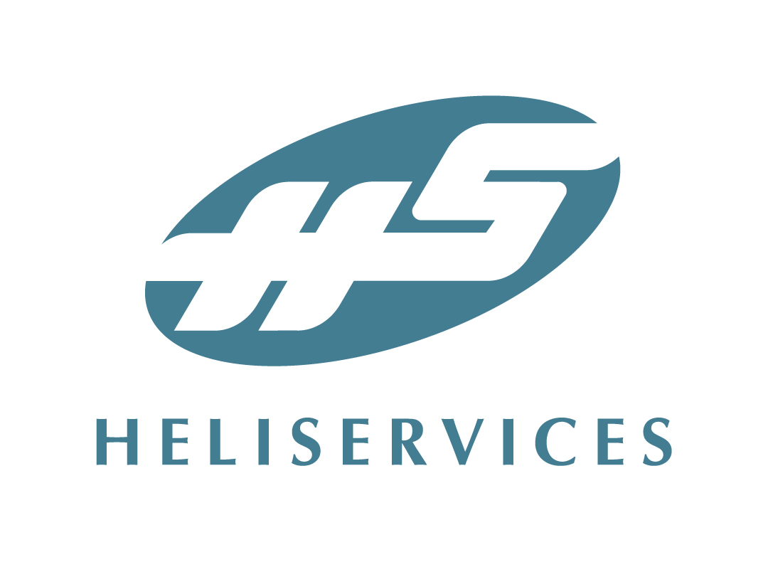Heliservices_logo(5415)
