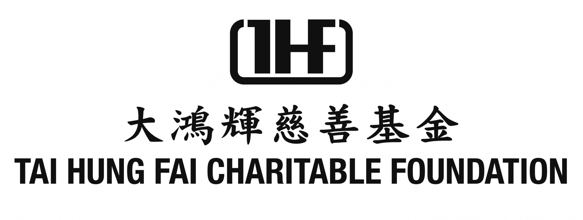 THF Charitable Foundation logo_C_outline