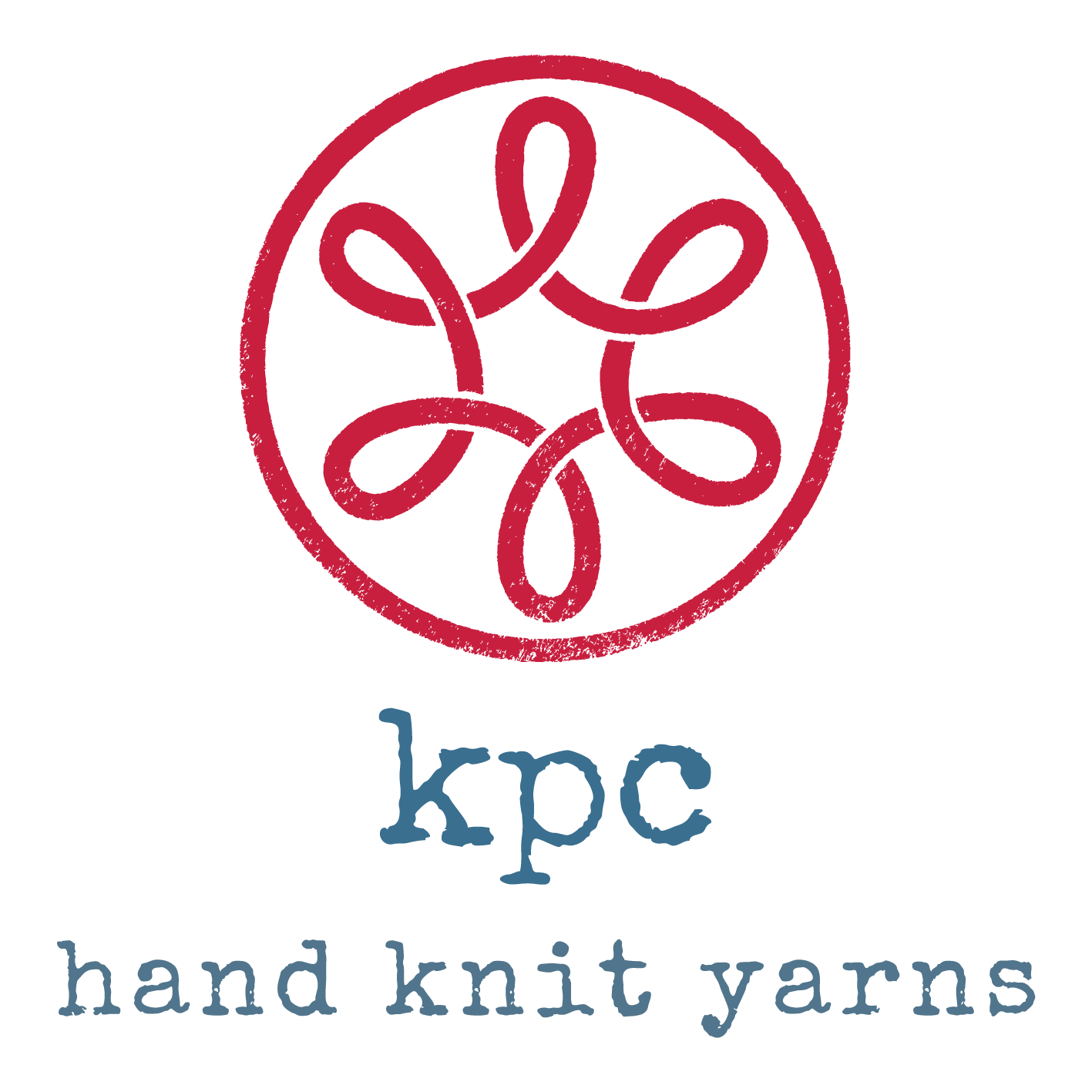 kpc-logo-hand-knit-yarns-square