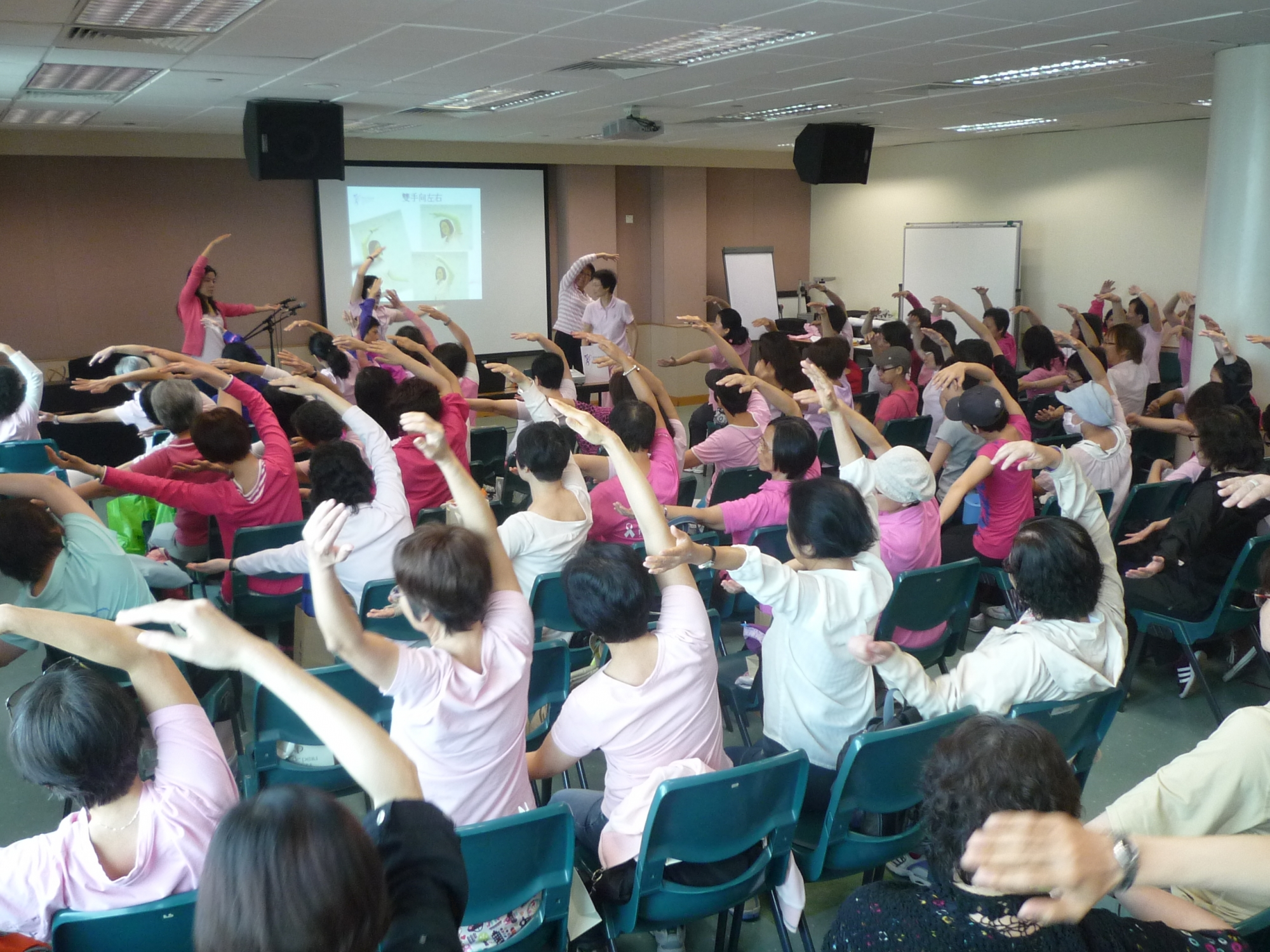 Self Photos / Files - Survivorship Camp 2012_1